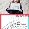 ひつじ年生まれの韓国アイドルたちの新年の挨拶
