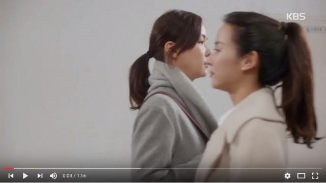 チョ・ヨジョン、再び疑問の登場...ユン・サンヒョンを訪ねる。