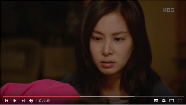 コ・ソヨン、ユン・サンヒョンに愛されない妻という事実に「衝撃」