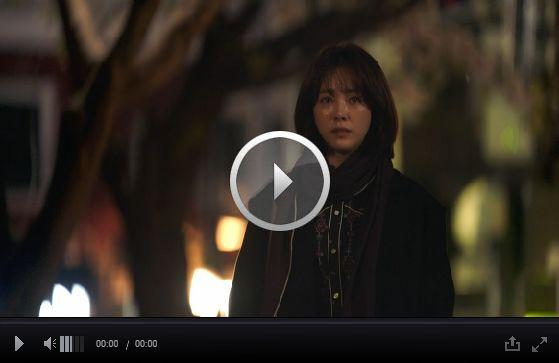 ある春の夜ティーザー動画3